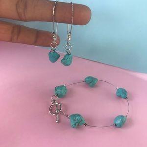 Imitation Jewelry ☺️